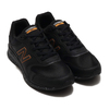 new balance MW880GC4 BLACK画像