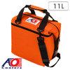 AO Coolers 12パック キャンバス オレンジ AO12OR画像