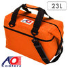 AO Coolers 24パック キャンバス オレンジ AO24OR画像