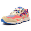 new balance ML850YSA BEIGE/PINK画像