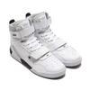 SUPRA BREAKER WHITE-BLACK/WHITE 05893-126画像