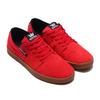 SUPRA STACKS RED-GUM 08183-615画像