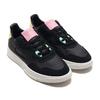 adidas SC PREMIERE CORE BLACK/CORE BLACK/EASY YELOW EF5892画像