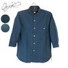 ORGUEIL OR-5027B Shawl Collaor Shirt画像