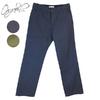 ORGUEIL OR-1063 Work Pants画像
