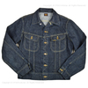 TOYS McCOY LOT 001J DENIM JACKET TMJ2012画像