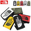 THE NORTH FACE 20SS BC Utility Pocket Pouch NM82002画像
