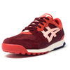 Onitsuka Tiger TIGER HORIZONIA BGD/S.PNK/RED/WHT/NVY 1183A206-600画像