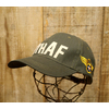 "TOYS McCOY MILITARY COTTON CAP ""8TH AIR FORCE"" TMA2004画像"