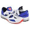 ASICS SportStyle GEL-TARTHER 180 ASICS BLUE / WHITE 1022A296-400画像