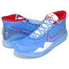 NIKE ZOOM KD12 NBA ASG 2020 Don C multi-color/multi-color CD4982-900画像