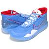 NIKE ZOOM KD12 NBA ASG 2020 Don C multi-color/multi-color CD4982-900画像