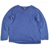 Two Moon no.30228 War Paint Sweat pullover画像