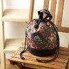 GREGORY CINCH BAG M 1308470511画像