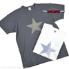 "TOYS McCOY DURABLE TEE ""ONE STAR"" TMC2042画像"