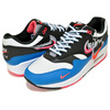 NIKE AIR MAX 1 SE TIME CAPSULE PACK black/cement grey CT1623-001画像