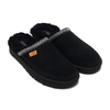 UGG M TASMAN SLIP-ON BLACK TNL 1103900-BTNL画像