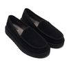 UGG M DEX BLACK 1103901-BLK画像