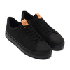 UGG M CALI SNEAKER LOW WEATHER BLACK 1105171-BLK画像