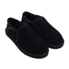 UGG M KENTON BLACK 3010-BLK画像