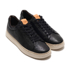 UGG M CALI SNEAKER LOW BLACK 1094654-BLK画像