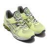 ASICS GEL-KINSEI OG YELLOW/HDLY 1021A286-750画像