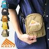 KELTY PALM SHOULDER BAG 7592333画像