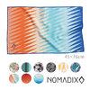 NOMADIX THE NOMADIX HAND TOWEL 5017020画像