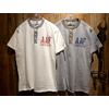 "TOYS McCOY MILITARY UNION SHIRT ""AAF 0817218"" TMC2034画像"