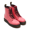 Dr.Martens CORE 1460 ACID PINK SMOOTH PINK 25714653画像