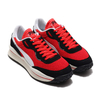 PUMA STYLE RIDER STREAM ON HIGH RISK RED 371527-01画像