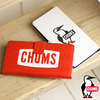 CHUMS Diary Case For Android CH62-1415画像