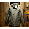 "COLIMBO HUNTING GOODS HUDSON VALLEY TROOP PARKA ""10th Mountain Div."" ZV-0122画像"