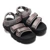 SHAKA NEO BUNGY AT Grey 433146-GRY画像