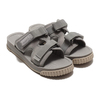 SHAKA CHILL OUT Grey 433106-GRY画像