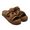 SHAKA CHILL OUT Coyote Brown 433106-COY画像