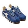 DIADORA EQUIPE Italy BLUE LIMONGES 176046-0026画像