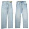 LEVI'S VINTAGE CLOTHING 1947 501 WHIPLASH 47501-0203画像