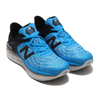 new balance MMORBL2 BLUE画像