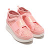 UGG Neutra Chunky Glitter Sneaker Pink Glitter 1114870-PGLT画像
