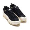 adidas MICROBOUNCE T1 CORE BLACK/CORE BLACK/CREAM WHITE FV8265画像