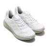 adidas 4D 1.0 FOOTWEAR WHITE/FOOTWEAR WHITE/FOOTWEAR WHITE FW1229画像