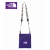 THE NORTH FACE PURPLE LABEL X-Pac Shoulder Bag NN7952N画像