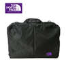 THE NORTH FACE PURPLE LABEL LIMONTA Nylon 3Way Bag NN7914N画像