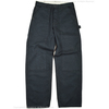 COLIMBO HUNTING GOODS The Braintree Double Knee Heavy-Ox Work-pants ZV-0214画像