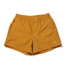 THE NORTH FACE PURPLE LABEL Mountain Field Shorts MUSTAR NT4004N画像