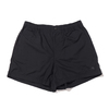 THE NORTH FACE PURPLE LABEL Mountain Field Shorts BLACK NT4004N画像