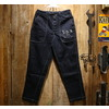 "COLIMBO HUNTING GOODS THE DEXIE DENIM PANTS ""56 Sailfish"" ZV-0217画像"