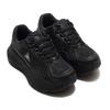 le coq sportif SAUTER TL BLACK Q0123RRN21-BLK画像