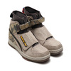 Reebok U.S.C.M. BUG STOMPER RIGHT SAND/BLACK/SAND STONE FV5052画像